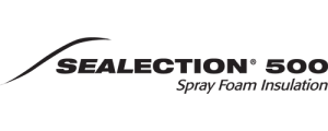 logo-sealection500-300x120